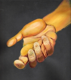 helping_hand_by_turrul2000